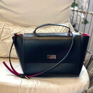 KATE SPADE®️ bag